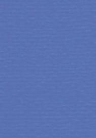 Original donkerviolet (908)