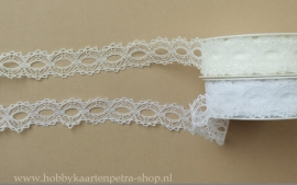 Artikel K1043 lace 25 mm.