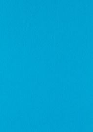 Original hemelsblauw (949)