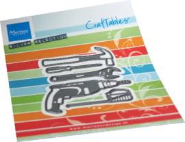 Craftables CR1549  Home improvement