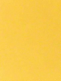 Original Vanille (963)