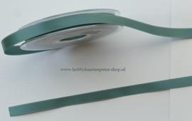 LB1028 satijn lint de luxe (col. 788) 10mm