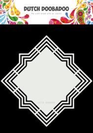 Dutch Shape Art Lola 470.713.183