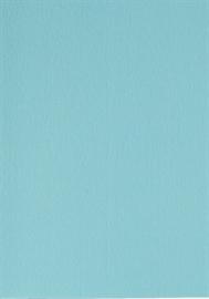 Original azuurblauw  (04)