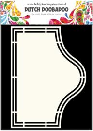 Dutch Shape Art Saphira 470.713.159