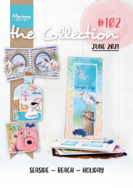 The Collection #102