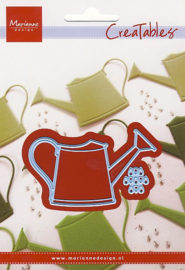 Creatables LR0572 Watering can