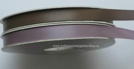VV1011 Satijn Premium 10mm.