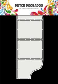 Dutch Card art Art File Folder 470.713.769