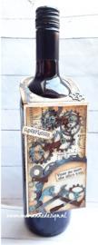MM1647 - Art stamps – Kampioen