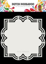 Dutch Shape Art Olivia 470.713.200
