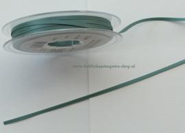LB1030 satijn lint de luxe (col. 788) 3mm
