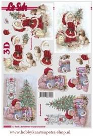 Le Suh Kerst 4169.521