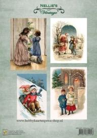 Nevi 047 Christmas Time
