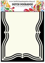 Dutch Shape Art (4) 470.713.131