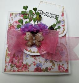Dutch Box Art Chocolate Box 470.713.042