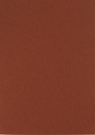 Original chocoladebruin (919)