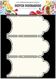 Dutch Card Art Cabinet 470.713.653