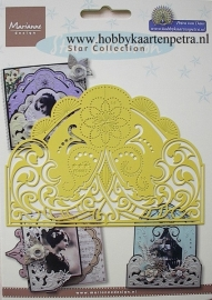 Star Collection ***PD0017