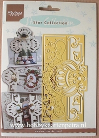 Star Collection ***PD0012
