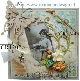 Craftables CR1244