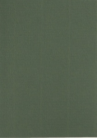 Original olijfgroen (945)