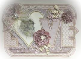 Dutch Card Art Love 470.713.659