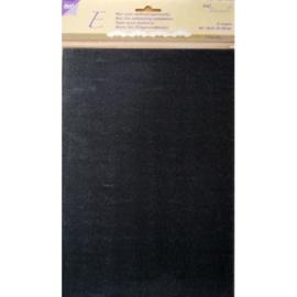 Joy Trouvaille A4 embossingmat 1 stuk 6200/0914