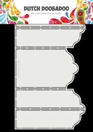 Dutch Card art Bridgefold 470.713.339