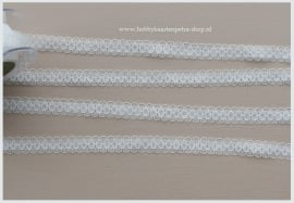 Artikel K1059 Lace ivory 15mm