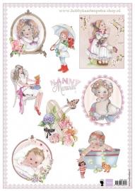 EWK1231 Nanny Memories 2