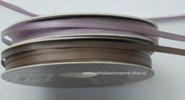 VV1013 Satijn Premium 3mm.