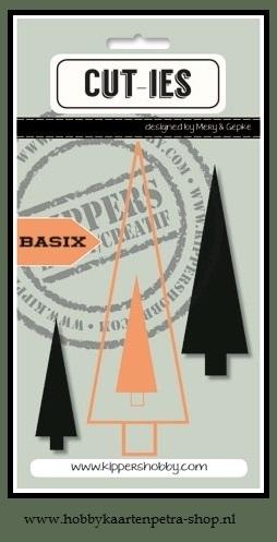 BasiX Tree Kippers