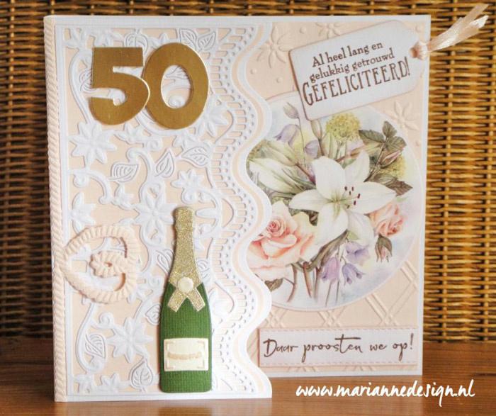 Clear Stamps Cs0998 Huwelijk Wensen Nl Md Januari 2018