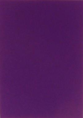 Original violetta (968)