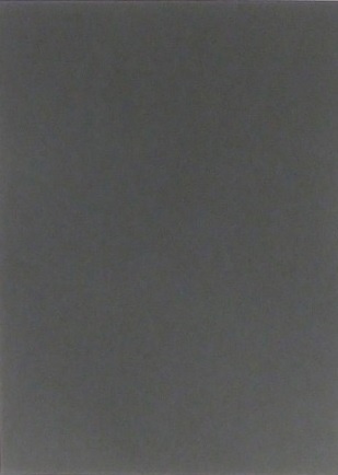 Original donkergrijs (971)