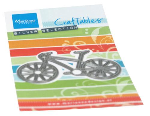 Craftables CR1505 Mountain bike