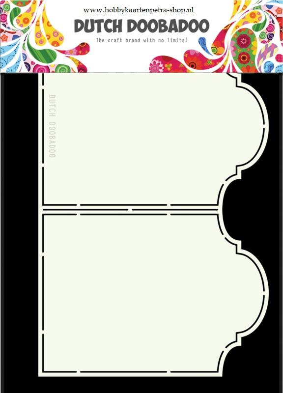 Dutch Card Art 2-luik 470.713.672