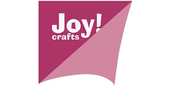 Joy Crafts