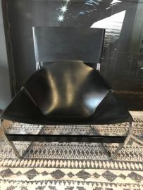 Pierre Paulin F444 lounge chair Artifort