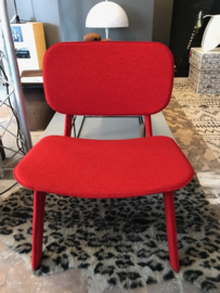 Design Ligne Roset Felt Easy chair(s) France