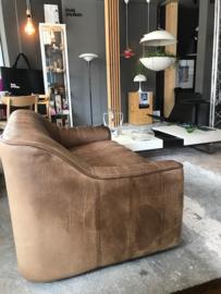 Vintage 1970 de Sede SD-44 sofa