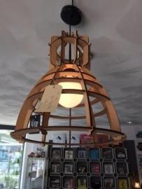 Vintage design het Lichtlab pendant NO.19