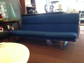 Design vintage Artifort sofa Kho Liang Le