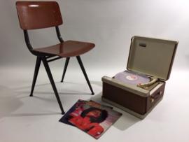 Great vintage Friso Kramer Result chair