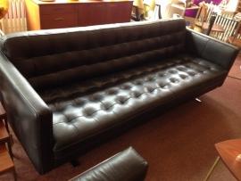 Italiaanse design sofa Incanto B483