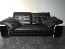 Design leren sofa Eileen Gray Lota