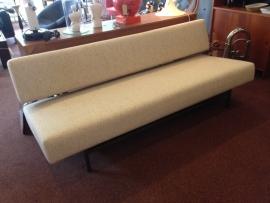 Mid- Century vintage Gelderland Rob Parry sofa