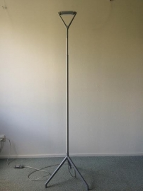 Design Luceplan Lola floorlamp