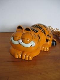 Garfield telefoon/Garfield Phone